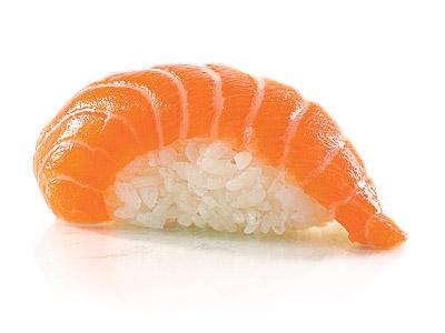 m0001 Неповторимость японского риса